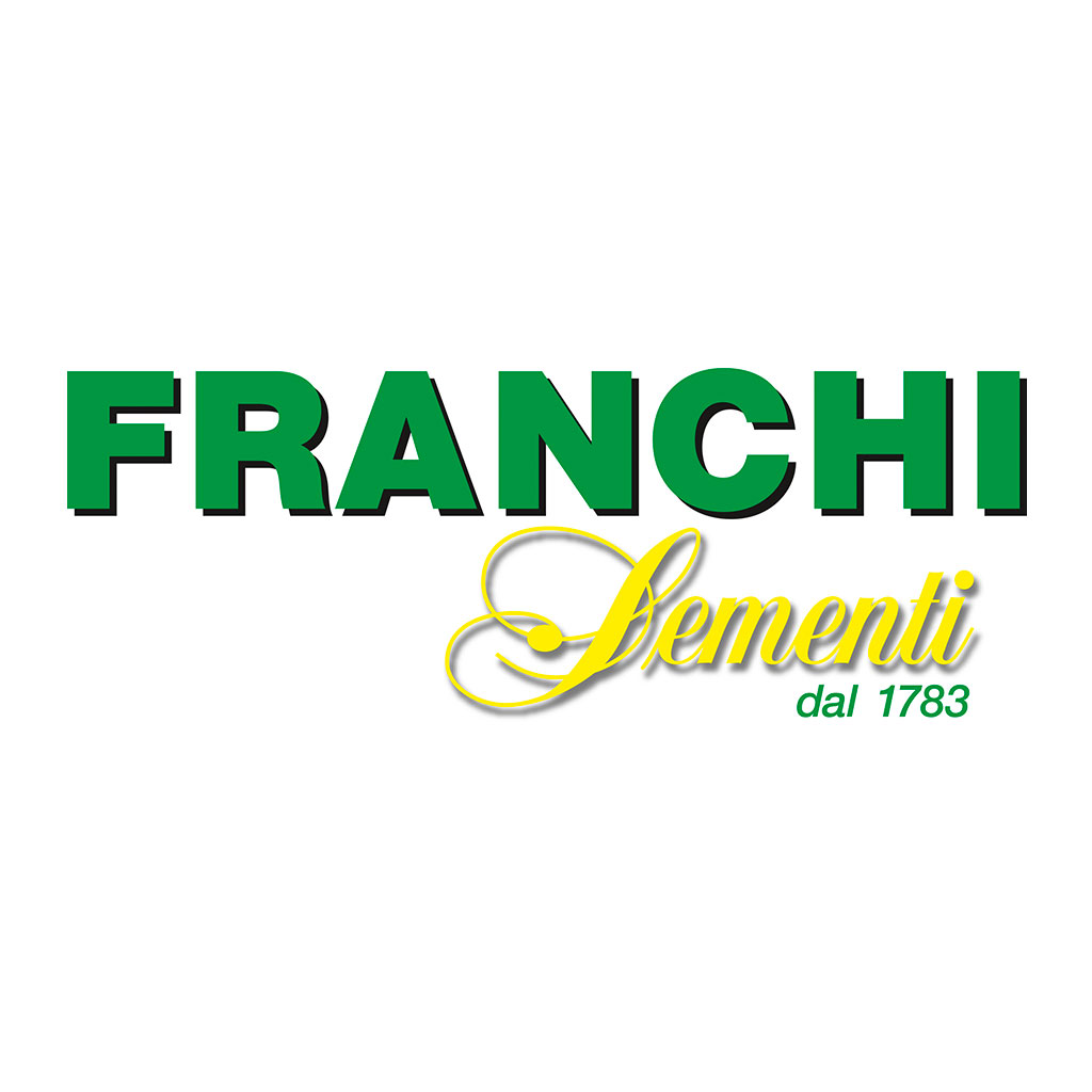 Franchi Sementi