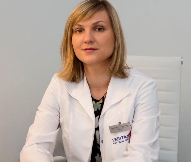 Ginekolog  E2 80 A2 Lek Ewa Legutowska