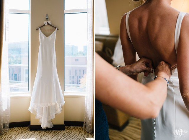 elliot + liz | cincinnati wedding photography - veritas studio