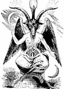 Freemason porn