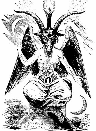 battle goddess verita