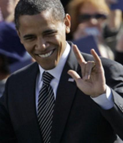 Image result for barack obama illuminati symbol