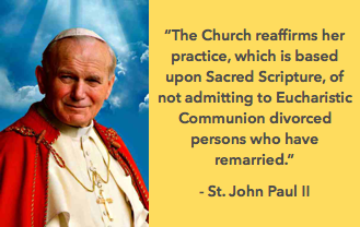 John_Paul_II_on_Communion_for_Divorced_and_Remarried.png
