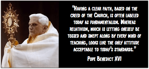 Pope_Benedict_XVI_on_Fundamentalism.png