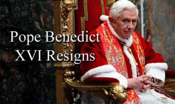 https://i0.wp.com/veritas-vincit-international.org/wp-content/uploads/2017/10/pope-benedict-xvi-resigns.jpg?resize=360%2C213&ssl=1