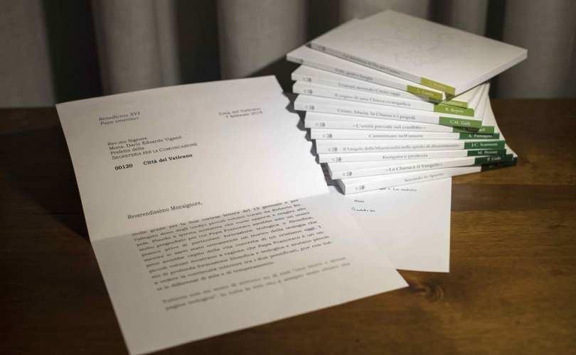 Benedict_letter_810_500_55_s_c1