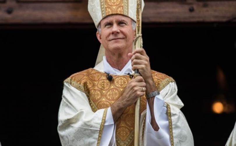 Bishop_Strickland_810_500_75_s_c1.jpg
