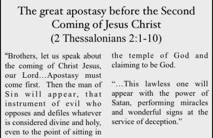 apostasy.png