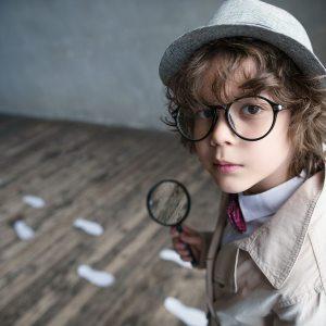 detective-training
