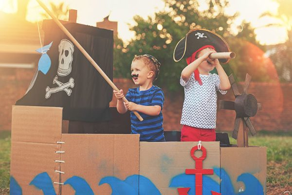 ninjas-pirates-knights