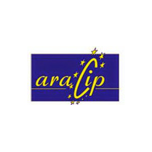 Aracip authorisation