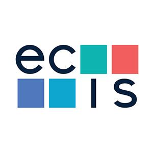ECIS organisation