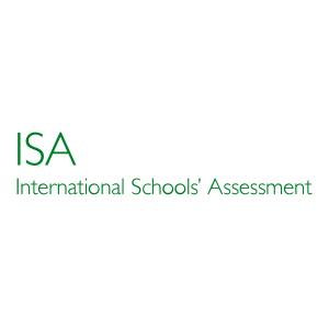 International School's Assessment