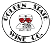 GoldenStateWine-carousel