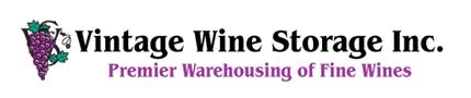 vintage-wine-storage-logo