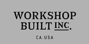 workshop-built-carousel