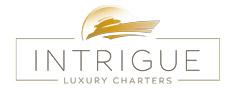 Intrigue-Logo-Primary