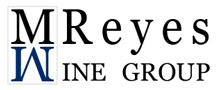 reyes-wine-group-logo-r3