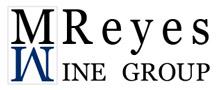reyes-wine-group-logo-r3