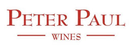 Peter-Paul-Winery-red-logo