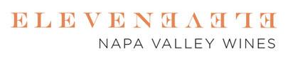 eleveneleven-logo
