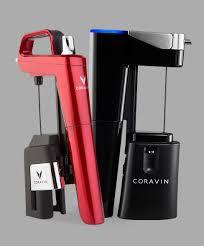 coravin 11