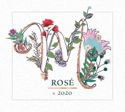 M-Rose-Label-2020-logo