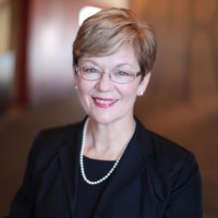 Margaret Wittkopp
