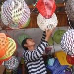Indonesia Banjir Generasi Milenial, Saatnya Industri Kreatif Jadi Fenomenal