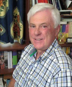 Gregory Piko (1)
