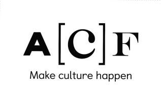 acf_typeb_tagline