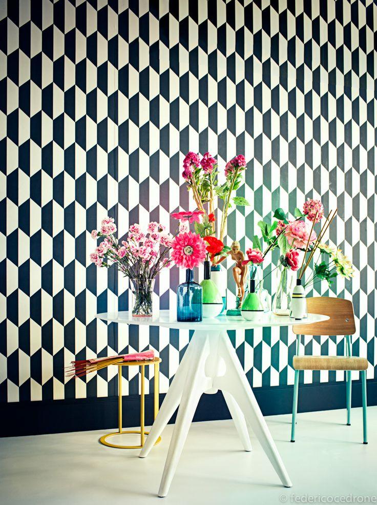 Home Decorating DIY Projects Casa Vogue Brasil  Decoraao  Federico Cedrone  Photographer  VerityMagcom  Fashion Lifestyle ides
