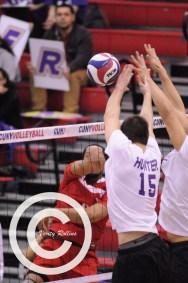 volleyball (32)