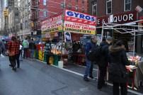 street shots 04-11-2015022