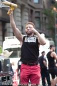 Pride 2016- (197)