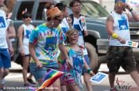 Pride 2016- (277)