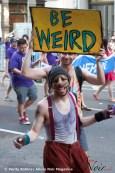 Pride 2016- (4)