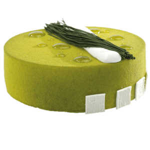 Premium Gâteau Kalamansi