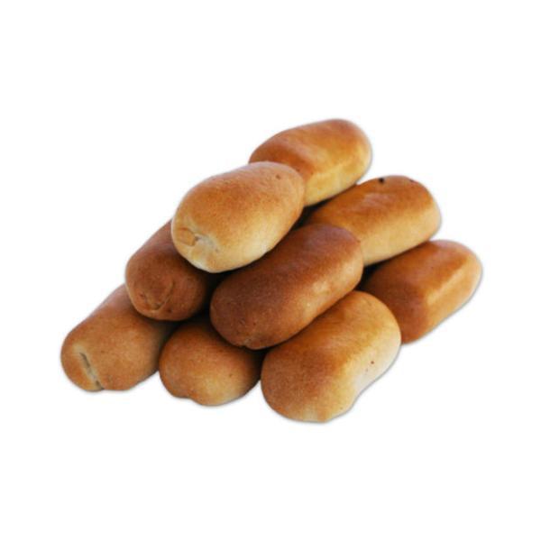 Houben Mieneke's Worstenbroodjes