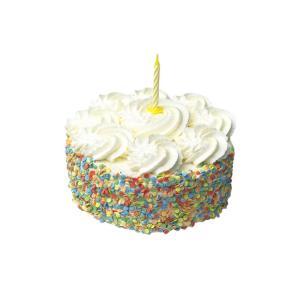 Verjaardag Mep taart