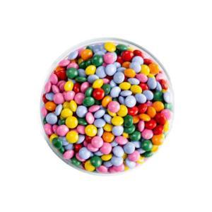 Choco mini's