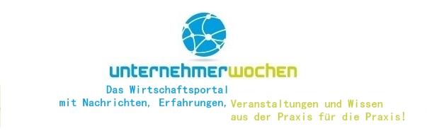 Unternehmerwochen-Portal-mit-slogan-v5