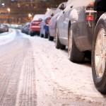 Winterreifen: Mythen und Fakten