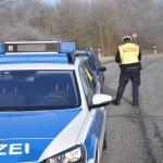 Tipps der deutschen und dänischen Polizei
