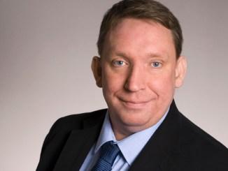 Rainer Wilken tritt die Nachfolge von Andreas Meng in der Geschäftsführung an. - Foto: Remmer