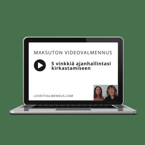 5-vinkkia-ajanhallintasi-kirkastamiseen-videovalmennus.png
