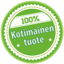 Kotimainentuote