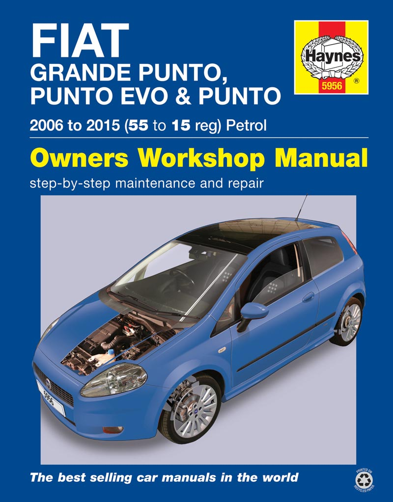 hight resolution of fiat grande punto punto evo punto 06 15 55 to 15