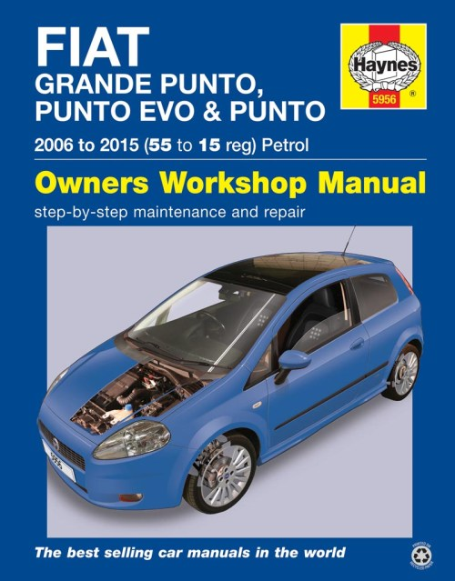 small resolution of fiat grande punto punto evo punto 06 15 55 to 15