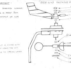 Mast Rigging Diagram Gibson Eds 1275 Wiring Sailboat Free Engine Image